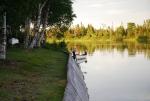 Gander River photos 031.jpg