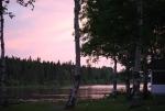 Gander River photos 041.jpg
