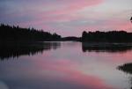 Gander River photos 048.jpg