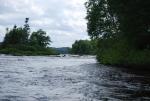 Gander River photos 052.jpg