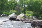 Gander River photos 053.jpg