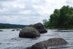 Gander River photos 055.jpg