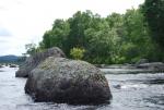 Gander River photos 056.jpg