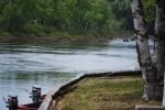 Gander River photos 003.jpg
