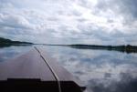 Gander River photos 058.jpg