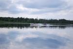Gander River photos 059.jpg