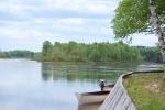 Gander River photos 005.jpg